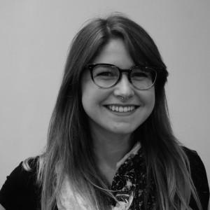 Ariana Crisafulli