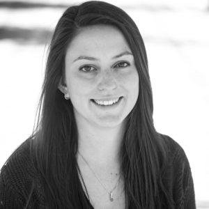 Erin Hutchison