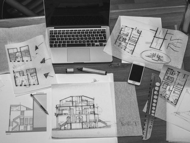 audit-site-design