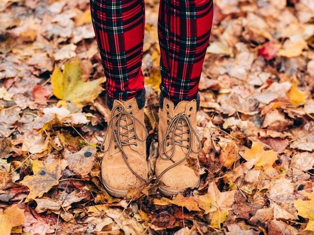 canada-autumn-how