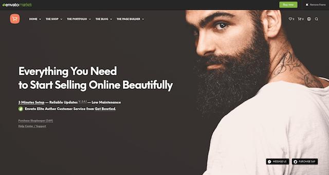 How to Build an eCommerce Website WordPress WooCommerce