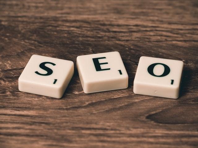 online-marketing-strategy-seo