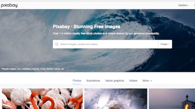 Website Startup Free Photos